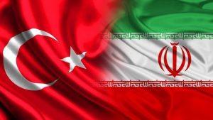 تایید مدارک ترجمه سفارت ترکیه